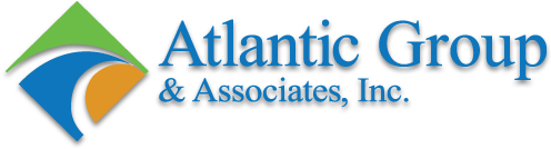 Atlantic Group & Associates
